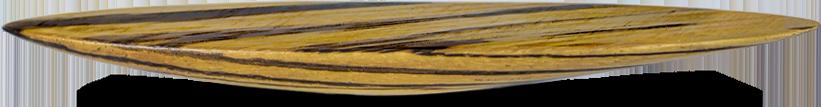 Anagyre bois rare, Palissandre Bolivie