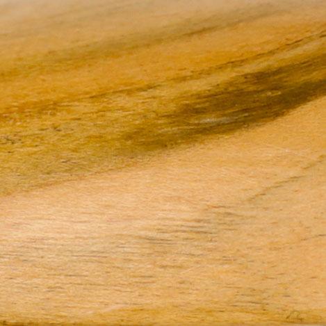 Anagyre - Ronce de Merisier